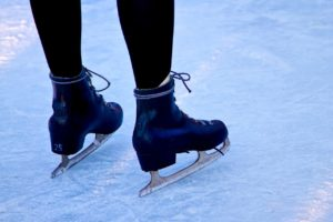 daisuke-skate
