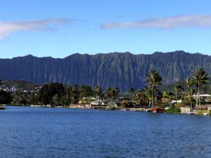 hawaii-sango